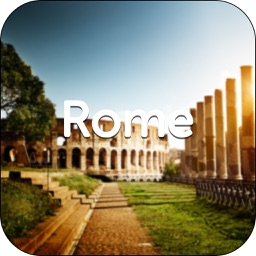 Rome Travel Expert Guides, Maps and Navigation