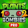 Full Guide - Plants vs. Zombies Heroes + 2 + 1 Pro