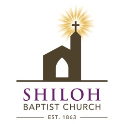 Shiloh Baptist Church of Alexa