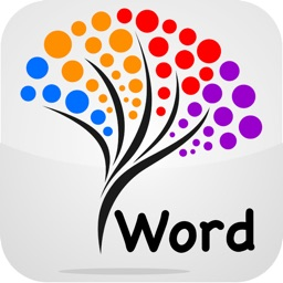 Wordbrain plus-word trek Brain games & fun puzzles