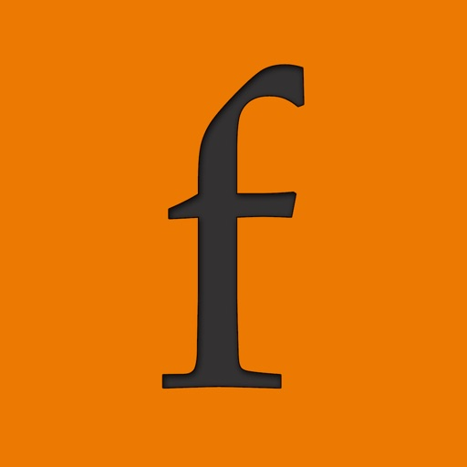 FontLibrary
