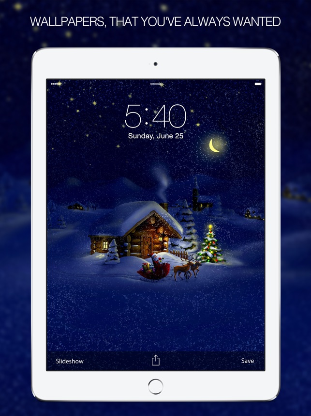 Christmas Wallpapers Merry Christmas Images Free On The