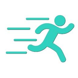 Run-Tracker
