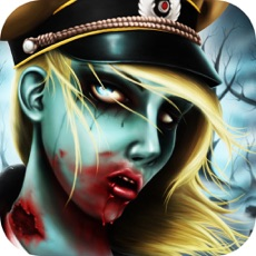 Activities of Zombie Killer : Dead zone