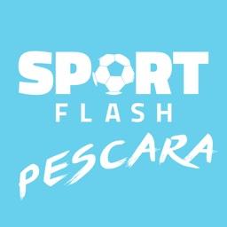 SportFlash Pescara