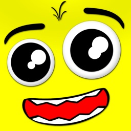 Animaticon - 1000+ Animated Emoticons & Stickers