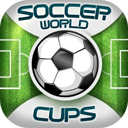 Soccer World Cups Quiz – Free Pro Sport.s Game