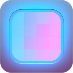 Drum Pads Machine 2 - Beat maker app