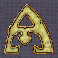 Codes for Agricola Hack