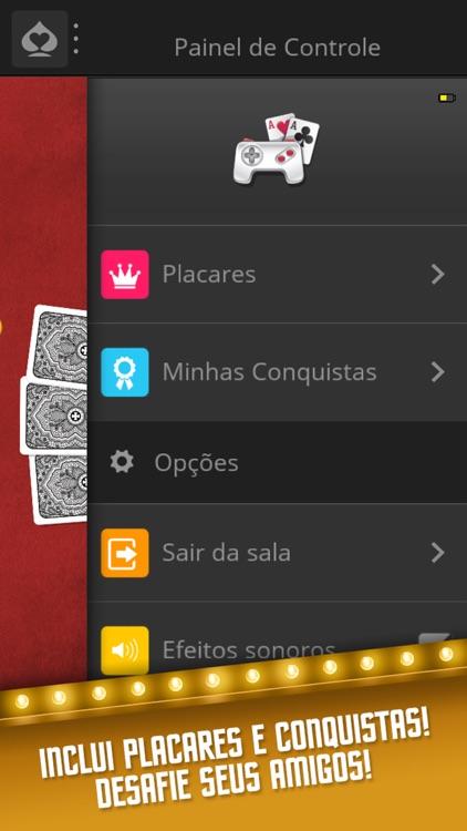 Truco - Copag Play screenshot-3