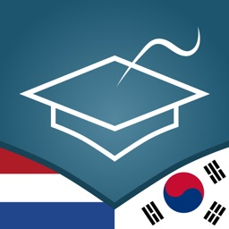 Dutch | Korean - AccelaStudy®