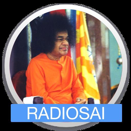 Radiosai