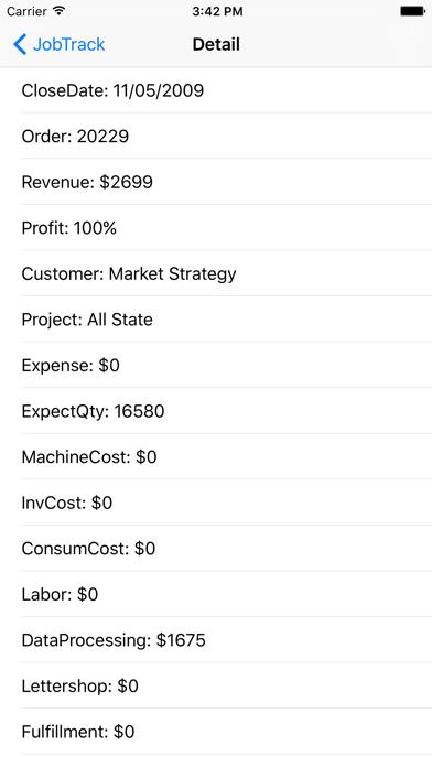 Digi-Shop screenshot four