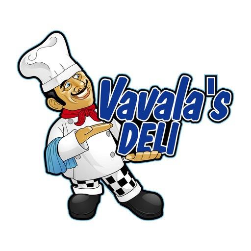 Vavala's Deli & Catering