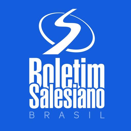 Baixar Boletim Salesiano para iOS