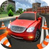 Real Multi Level City Parking Mania Challenge 2016 Reviews