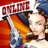BANG! the Official Video Game iPhone