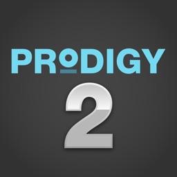Prodigy 2