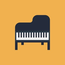 Classical Music for Relaxation PRO