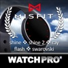 WatchPro for Misfit Series