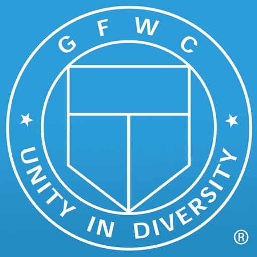 GFWC icon