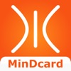 MinDcard 9