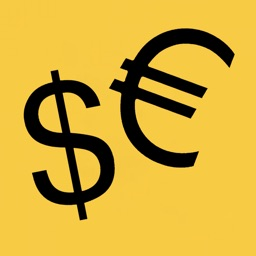 Currency Expert Converter