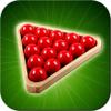 TTCX Inc. - SNOK-World best online multiplayer snooker game! アートワーク