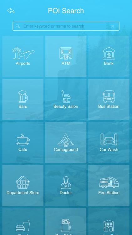Mount Desert Island Tourism Guide screenshot-4