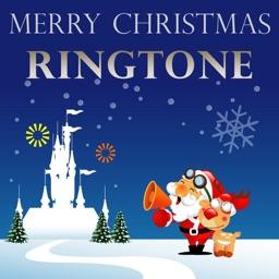 Christmas Ringtone 2016
