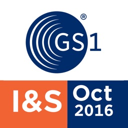 GS1 Industry & Standards 2016
