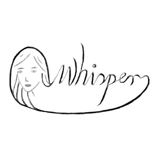 Whispers Salon