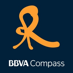 BBVA Compass Cooking Tour