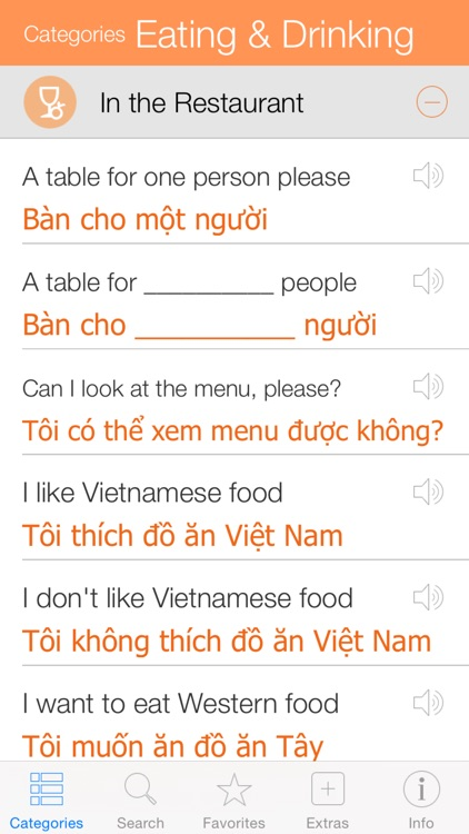 Vietnamese Pretati - Speak with Audio Translation
