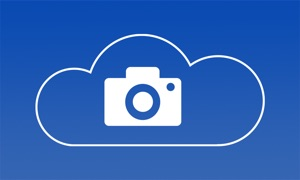 Photone for OneDrive