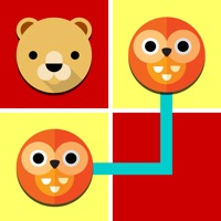 Codes for Match 2 Animal - Classic Onet Kawaii Hack