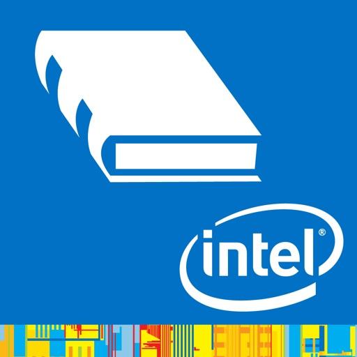 Intel Education Study