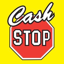 Cash Stop