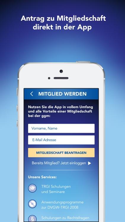 ggm screenshot-4
