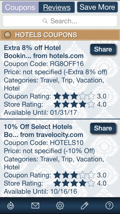 Hotel Coupons Free Hotel Discount By Coupon Llc