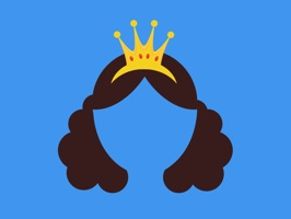 Costume Accessories - Stickers for iMessage