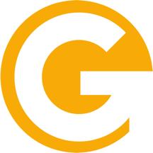 Gebauer Graft Thickness Calculator