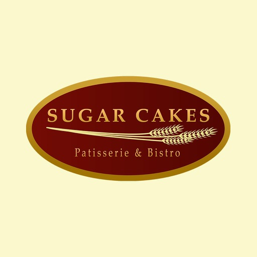 Sugar Cakes Patisserie