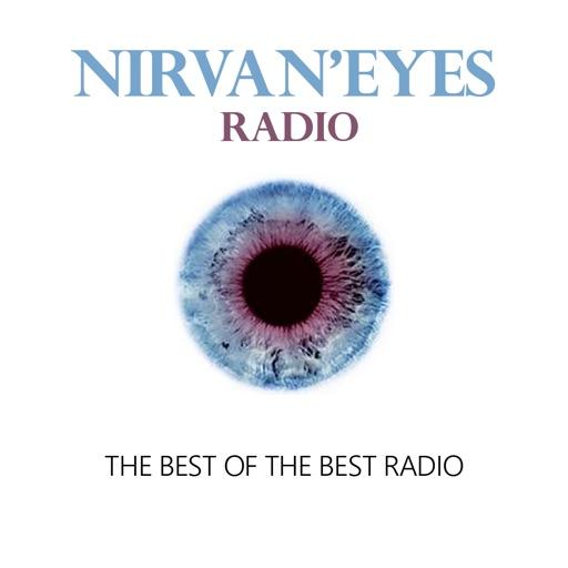 Nirvan'eyes Radio