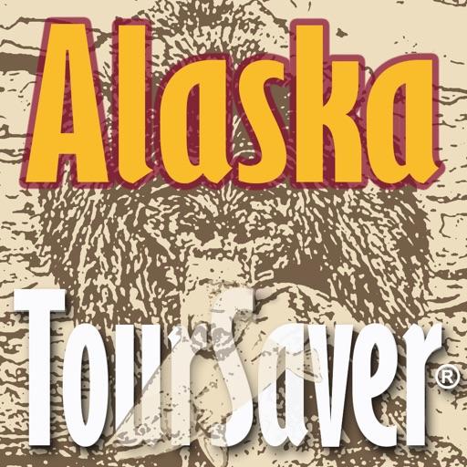 TourSaver Alaska 2017
