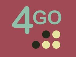 Four Go