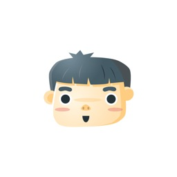 Kyoto Boy