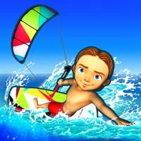 Codes for Kite Surfer Hack