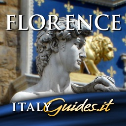 ItalyGuides: Florence Travel Guide