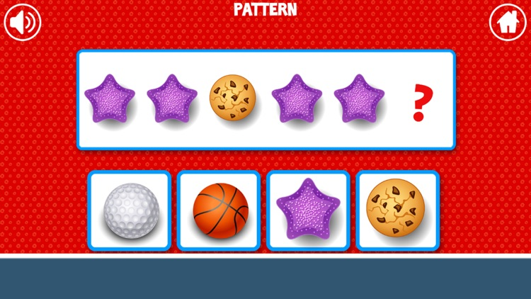 Numbers and Math for Kids screenshot-3